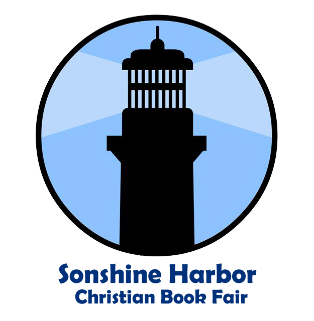 Christian Book Fair: April 14 – April 17