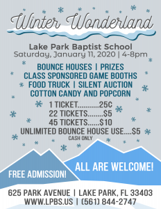 winterwonderland2020flyer