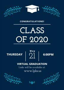 graduation2020